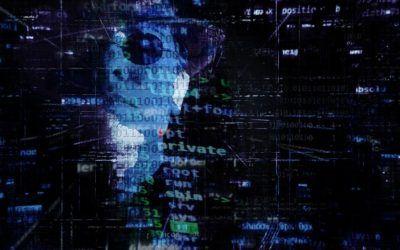 Un ciberataque con ransomware afecta a Everis y la Cadena Ser