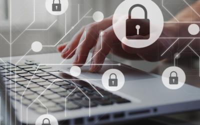 Nueva Ley NIS sobre ciberseguridad