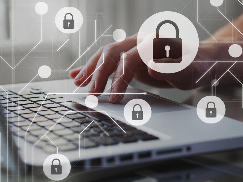 nueva-ley-nis-sobre-ciberseguridad