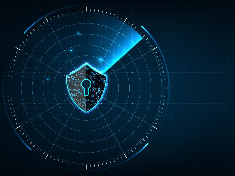 Seguridad-Informática-Ciberataque-SEPE