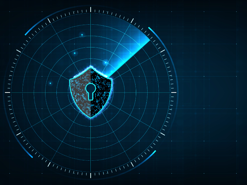 El ciberataque con ransomware que ha afectado a la ciberseguridad del SEPE
