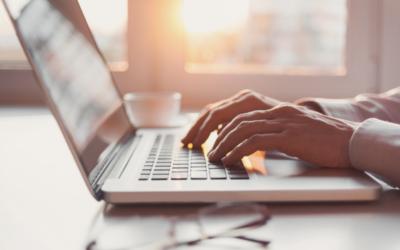 Qué es el Email Spoofing y cómo evitarlo