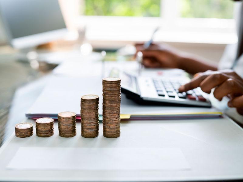 Evita las estafas durante la campaña de la declaración de la renta