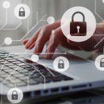 nueva ley ciberseguridad
