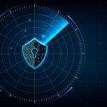 empresa seguridad informatica